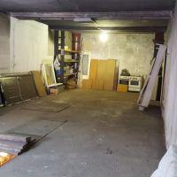 Железобетонный гараж,  ул. Сергеева, 1-фото3