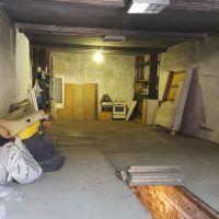 Железобетонный гараж,  ул. Сергеева, 1-фото2