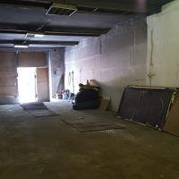 Железобетонный гараж,  ул. Сергеева, 1-фото4