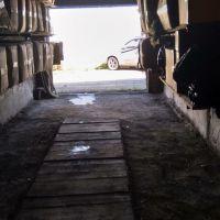 Капитальный гараж,  ул. Тургенева, 29-фото2