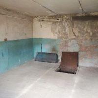Капитальный гараж,  ул. Красный Пахарь, 99 к1-фото3