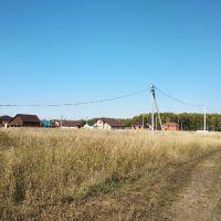 Капитальный гараж, д. Приветная, ул. Дивная, 10-фото21