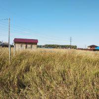 Капитальный гараж, д. Приветная, ул. Дивная, 10-фото15