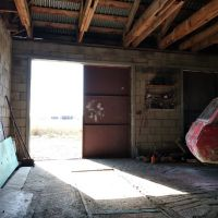 Капитальный гараж, д. Приветная, ул. Дивная, 10-фото5