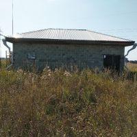 Капитальный гараж, д. Приветная, ул. Дивная, 10-фото2