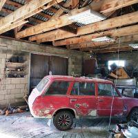 Капитальный гараж, д. Приветная, ул. Дивная, 10-фото6
