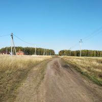 Капитальный гараж, д. Приветная, ул. Дивная, 10-фото19