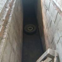 Капитальный гараж, д. Приветная, ул. Дивная, 10-фото12