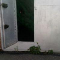 Капитальный гараж,  ул. Дергачева-фото1