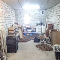 Капитальный гараж,  ул. Губанова, 3А-фото6