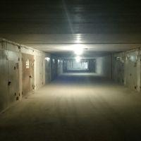 Капитальный гараж,  ул. Губанова, 3А-фото3
