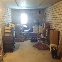 Капитальный гараж,  ул. Губанова, 3А-фото5