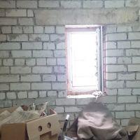 Капитальный гараж,  ул. Губанова, 3А-фото8