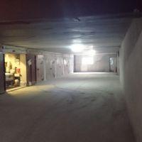 Капитальный гараж,  ул. Губанова, 3А-фото4