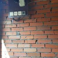 Капитальный гараж,  ул. Пархоменко-фото9