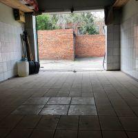Капитальный гараж,  ул. Малая Ивановская, 47-фото7