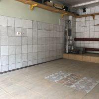 Капитальный гараж,  ул. Малая Ивановская, 47-фото5