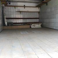 Капитальный гараж,  ул. Малая Ивановская, 47-фото4