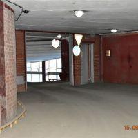 Капитальный гараж,  ул. Волховстроя, 1-фото1