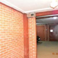 Капитальный гараж,  ул. Волховстроя, 1-фото6