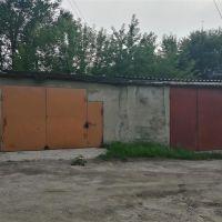 Капитальный гараж,  ул. Демьяна Бедного-фото2