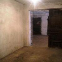 Капитальный гараж,  ул. Академическая, 50-фото6