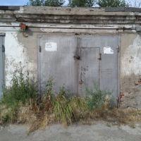 Капитальный гараж,  ул. Коммунальная, 10-фото3