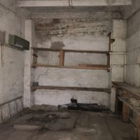Капитальный гараж,  ул. Кемеровская, 6-фото1