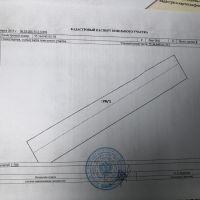 Капитальный гараж,  ул. Кемеровская, 6-фото8
