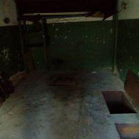 Капитальный гараж,  ул. 3-я Молодежная-фото3