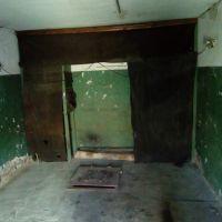 Капитальный гараж,  ул. 3-я Молодежная-фото11