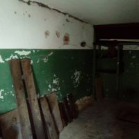 Капитальный гараж,  ул. 3-я Молодежная-фото5