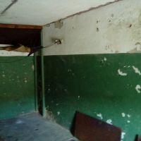 Капитальный гараж,  ул. 3-я Молодежная-фото6
