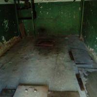 Капитальный гараж,  ул. 3-я Молодежная-фото8