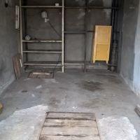 Капитальный гараж,  тракт. Красноярский, 20А-фото2