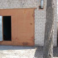 Капитальный гараж,  ул. Декабристов-фото2