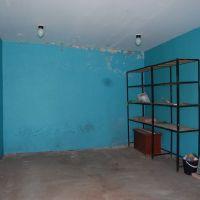 Капитальный гараж,  ул. Декабристов-фото1