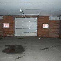 Капитальный гараж,  ул. Фрунзе-фото1
