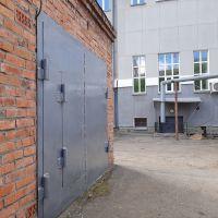Капитальный гараж,  ул. Куйбышева, 69-фото4