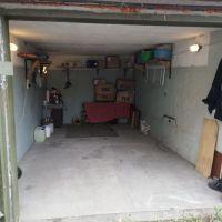 Капитальный гараж,  ул. Иркутская, 93-фото3