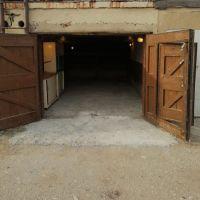 Капитальный гараж,  ГСК Полёт-2-фото2
