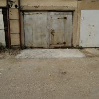 Капитальный гараж,  ГСК Полёт-2-фото1