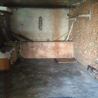 Капитальный гараж,  ул. 10 лет Октября, 203В к13-фото3