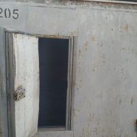 Капитальный гараж,  ул. 10 лет Октября, 203В к13-фото2
