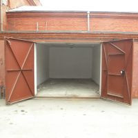 Капитальный гараж,  ул. Маршала Жукова-фото5