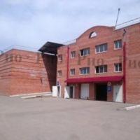 Капитальный гараж,  ул. Крупской, 52-фото1