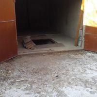 Капитальный гараж,  ул. Учебная, 199Б-фото6