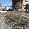 Капитальный гараж,  ул. Кемеровская, 3