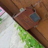 Капитальный гараж,  ул. 1-я Затонская, 17А-фото5