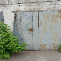 Капитальный гараж,  ул. 1-я Затонская, 17А-фото9